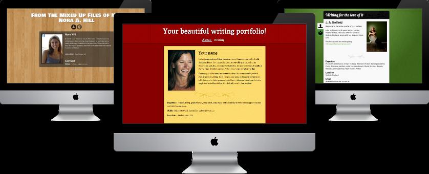 Essay writer site